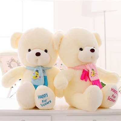 Teddy Lover - Happy Lovers For Lovers  - ShareChat