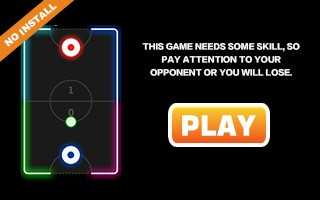 मेरा शहर - NO INSTALL THIS GAME NEEDS SOME SKILL , SO PAY ATTENTION TO YOUR OPPONENT OR YOU WILL LOSE PLAY  - ShareChat
