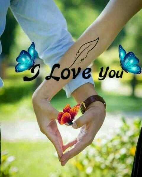 ❤miss you😔😔 - Love You  - ShareChat