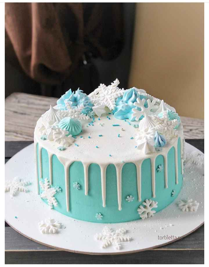 crazy cake - tortilettar  - ShareChat