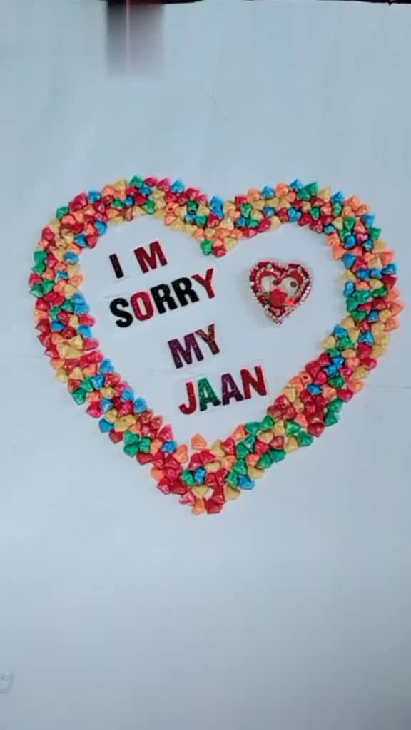 I M Sorry Images Hd The Best Hd Wallpaper