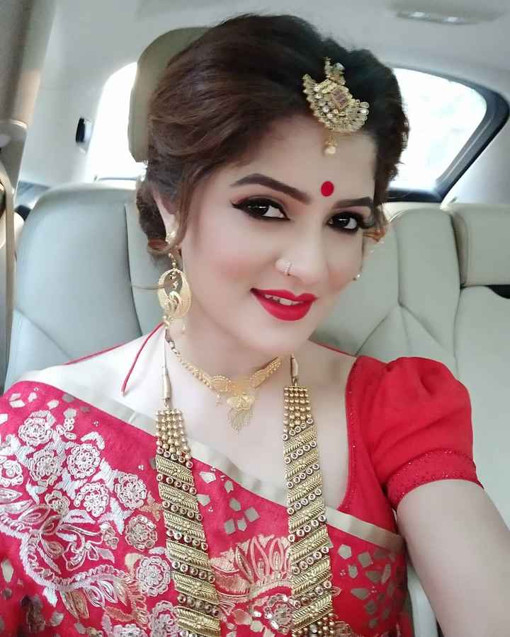 srabanti.smile - ShareChat