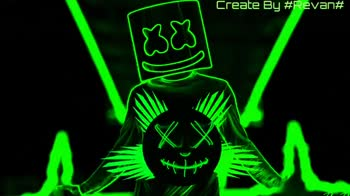 🎶DJ remix songs - Create By # Revan # Create By # Revan #  - ShareChat