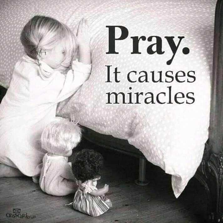 🔱దేవుళ్ళు - Pray . It causes miracles croscark . cat  - ShareChat