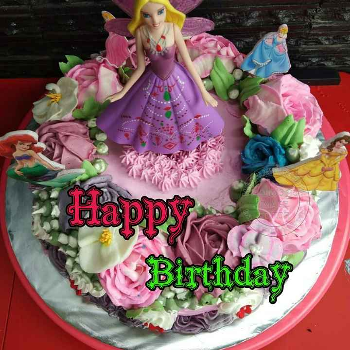 Happy Birthday Image Rajith Sharechat Funny Romantic